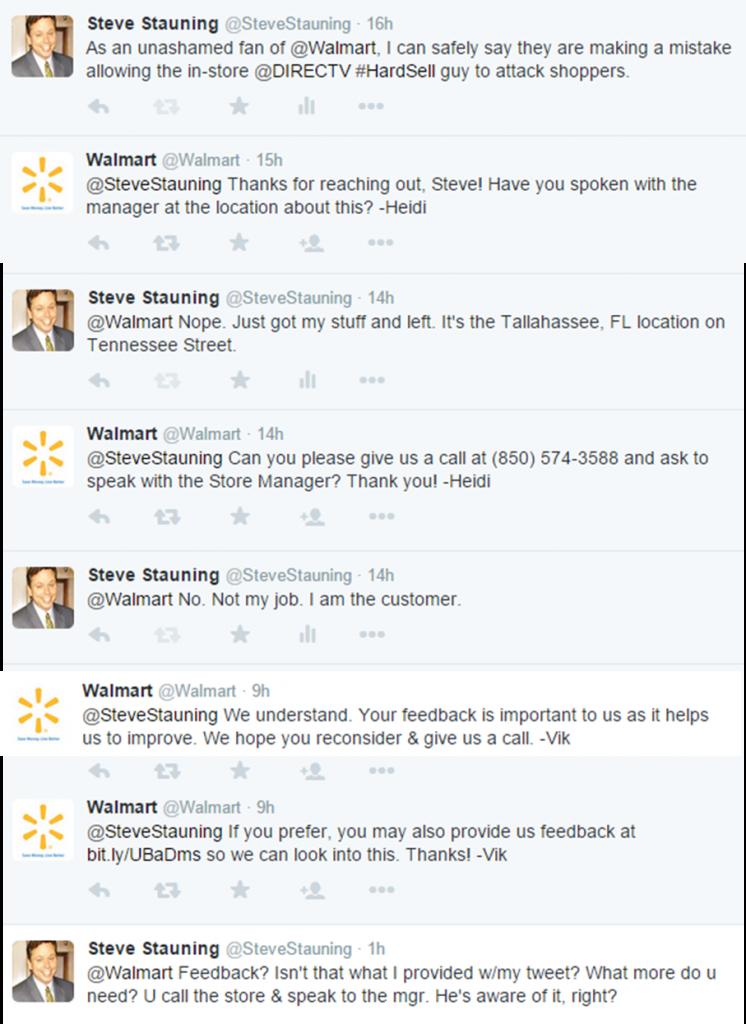 Walmart_Twitter_Exchange