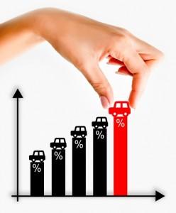 auto_sales