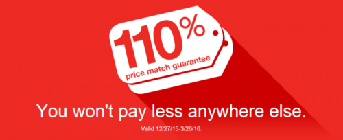 staples-110-price-guarantee