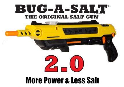bug-a-salt-review