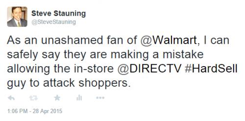 Walmart_Tweet