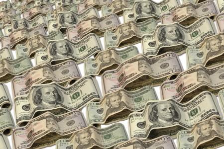 Car Dealer Pay Plans